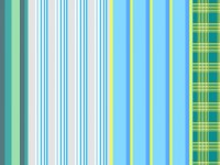 stripepatterns