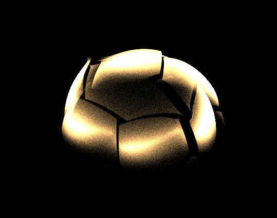 3D Plugin Effects