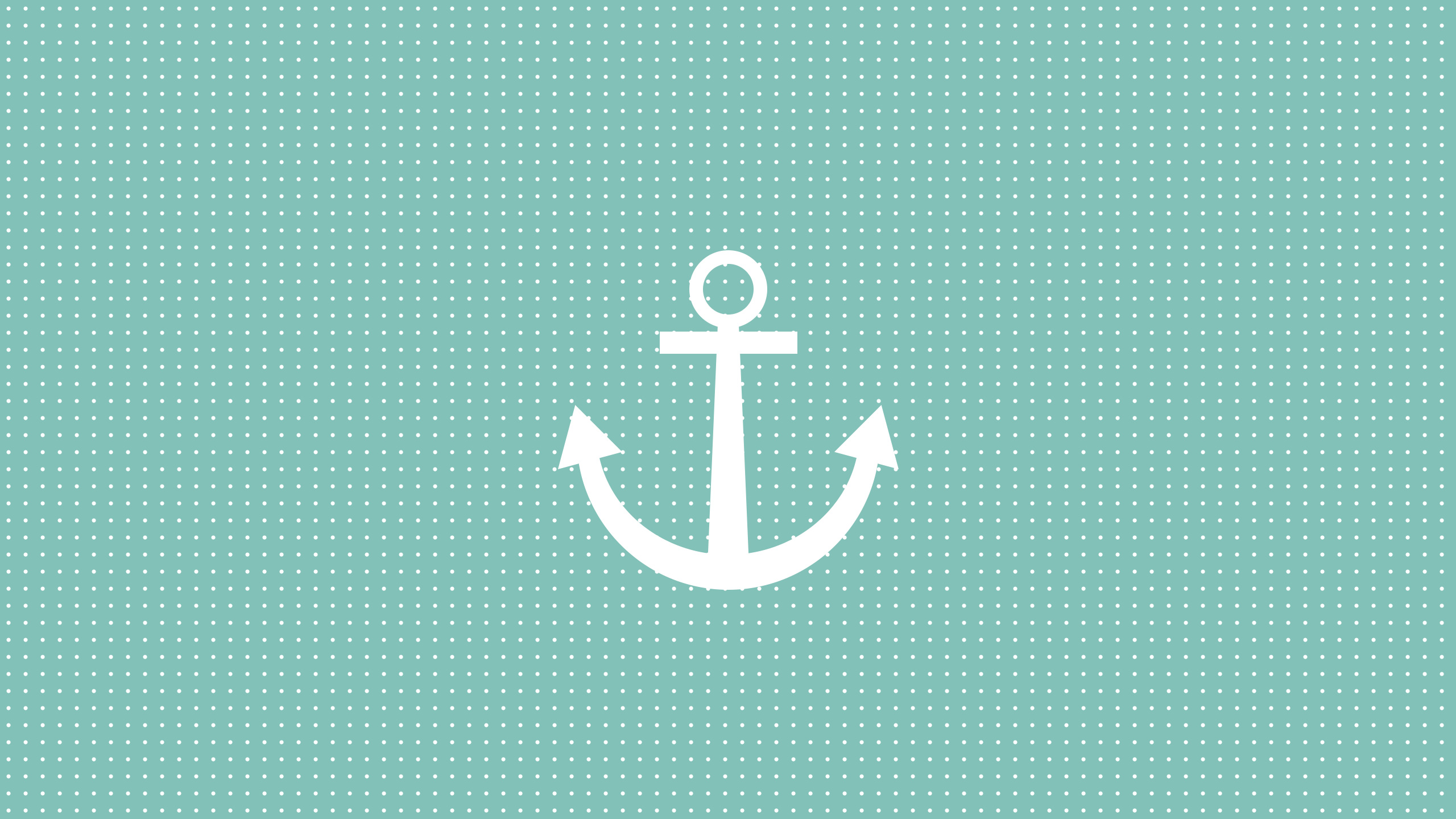 anchor desktop wallpapers - download free wallpapers today