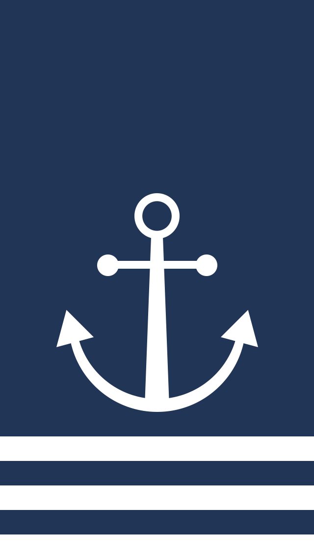 anchor desktop wallpaper - photo #12
